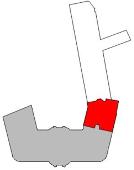 Platzierung Hauptgebäude 1.OG, Büro07